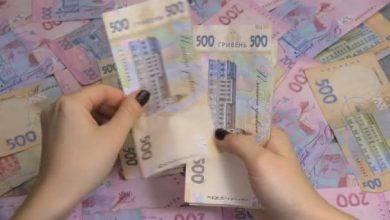 Photo of Вчені назвали хвороби, які передаються через готівкові гроші