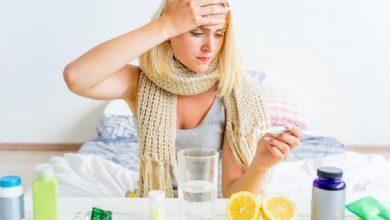 Photo of Експерти повідомили, як відрізнити грип від коронавірусу