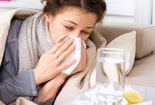 Photo of Як відрізнити сезонний грип від коронавірусу