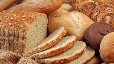 Photo of 6 видів хліба: коли і який краще їсти