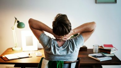 Photo of 5 ефективних способів боротьби з осінньою нудьгою