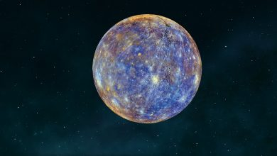 Photo of Останній ретроградний Меркурій в 2020 році: що важливо зробити в цей період