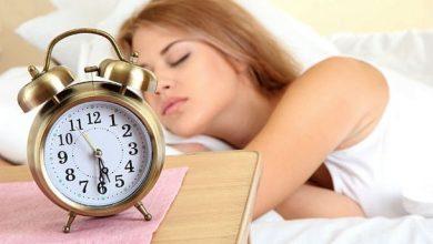 Photo of Лікарі порадили – як пережити переведення годинника без стресу для організму