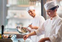Photo of Міжнародний день кухаря і кулінара 2020: оригінальні привітання зі святом