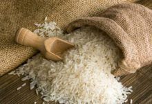 Photo of Фахівці стверджують, що вживання рису покращує сон