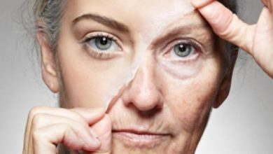 Photo of Експерти назвали продукти, які прискорюють старіння