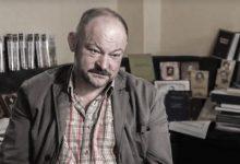 Photo of Син Василя Стуса дав свою оцінку історії, пов'язаній з Віктором Медведчуком