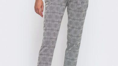 Photo of Жіночі штани – обов'язковий елемент гардеробу*