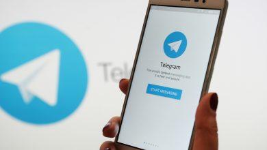 Photo of У роботі Telegram стався глобальний збій