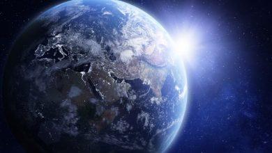 Photo of Астрономи знайшли 24 планети з кліматом, аналогічним Земному