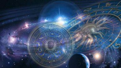 Photo of Названо знаки Зодіаку, які на повний Місяць 31 жовтня несподівано розбагатіють