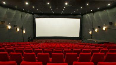 Photo of Що подивитися у кіно: головні фільми цього тижня