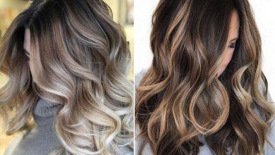 Photo of Місячний календар фарбування волосся на листопад 2020: сприятливі дні для змін