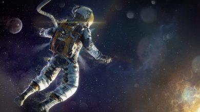 Photo of В Україні зніматимуть англомовний серіал про космос