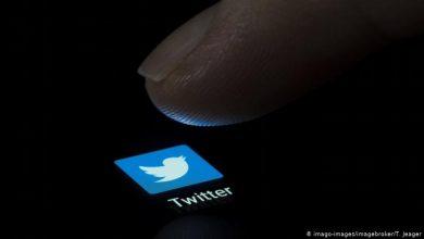 Photo of Відомий у світі хакер очолив службу безпеки Twitter