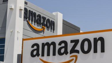 Photo of Amazon почала продавати й доставляти ліки