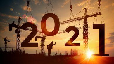 Photo of Що чекає людство у 2021 році: The Economistспрогнозував 10 головних тенденцій