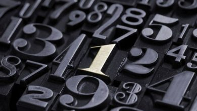 Photo of Щасливе число дня: прогноз нумеролога на 24 листопада