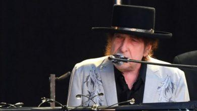 Photo of У США на аукціоні продали колекцію речей Боба Ділана за півмільйона доларів