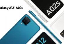 Photo of Samsung презентувала два нових смартфони