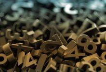 Photo of Щасливе число дня: прогноз нумеролога на 26 листопада