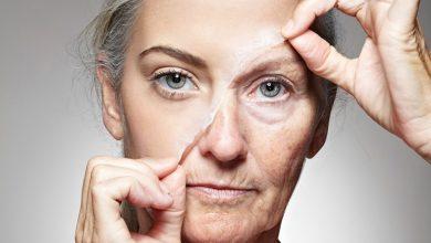Photo of Ізраїльські вчені придумали, як зупинити старіння і повернути молодість