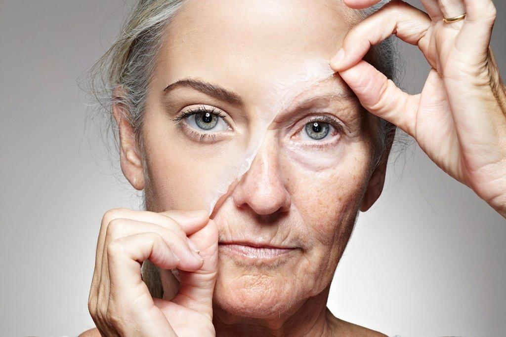 Ізраїльські вчені придумали, як зупинити старіння і повернути молодість