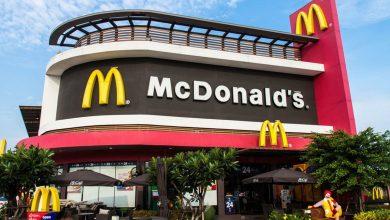 Photo of McDonald's з 2021 року продаватиме бургери з рослинного м'яса