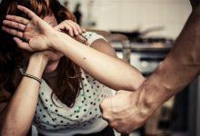"""Photo of В Україні відкрили """"онлайн-магазин"""" проти домашнього насильства"""