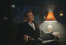 Photo of Святослав Вакарчук презентував нову пісню й відеокліп (ВІДЕО)