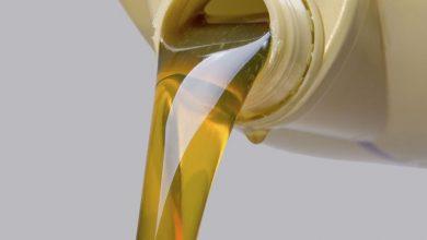 Photo of Соняшникова олія – шкідливо: які масла можна вживати