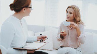 Photo of Як правильно вибирати психолога: корисні поради