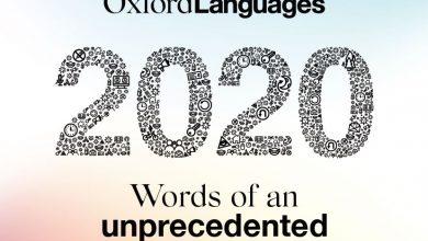 Photo of Вчені-лінгвісти не можуть обрати слово 2020 року