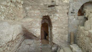 """Photo of Британський археолог знайшов """"будинок Ісуса Христа"""" (ФОТО)"""