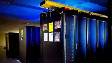 Photo of Японський суперкомп'ютер визнали найшвидшим у світі