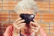 Photo of Вчені з'ясували вік – коли людина стає старою