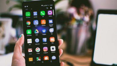 Photo of Які покоління найбільше проводять часу за смартфоном – дослідження