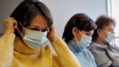Photo of Медики з'ясували, чому люди вмирають від грипу