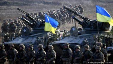 Photo of Українці найбільше довіряють армії, церкві та рятувальникам – соцопитування