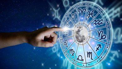 Photo of День мудрості та думок: астропрогноз на 27 листопада
