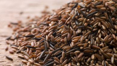 Photo of Бурий рис: в чому його особливість та чи дійсно він корисний