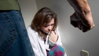 Photo of Міжнародний день усунення насильства проти жінок 2020: дата та історія свята