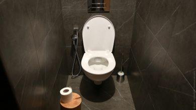 Photo of У Євросоюзі дізнавались, скільки людей не мають власного внутрішнього туалету зі змивом