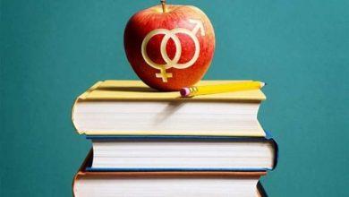 Photo of Абсолютна більшість батьків і вчителів підтримують сексуальну освіту в школах – дослідження