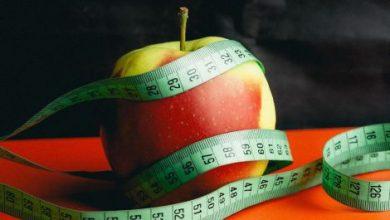 Photo of Експерт назвав три прості правила схуднення