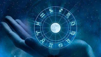 Photo of Колесо фортуни: астропрогноз на 10 листопада