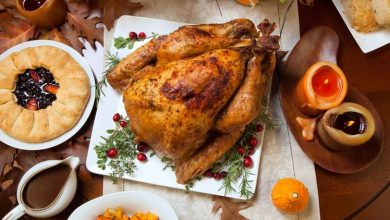 Photo of День подяки у США: що це за свято та головні традиції