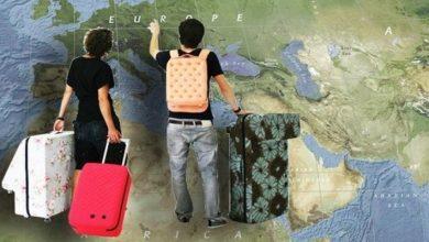 Photo of Майже третина українців мріють постійно жити в США та ЄС – соцопитування