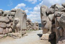 Photo of Британські вчені знайшли у Туреччині сліди зниклого царства хеттів
