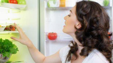 Photo of Експерти назвали продукти, які варто їсти перед сном